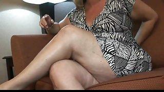Videos sexe Femme mature films X Femme mature gratuites :